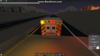 PatrioticLaw Literally Arrested me for no Reason - Roblox: Stapleton County, Firestone