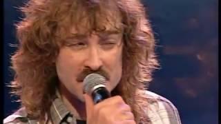 Wolfgang Petry - Wahnsinn (Live Video)