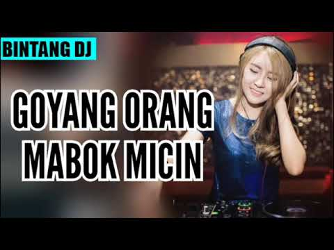 DJ zaman now terbaru 2018