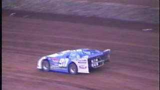 2004 Southern All Stars Charlotte Dirt Trac.