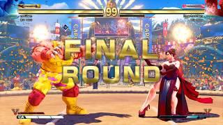 Street Fighter V 2018 03 24   03 43 22 21