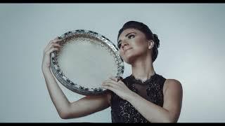 Arzu Əliyeva - Ninnə yarım
