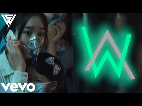 alan-walker-pandemic-pt.2-[new-music-2020]-😍😱ツ