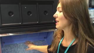 видео Льдогенераторы