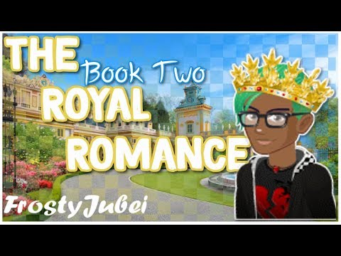 [Choices Gameplay] The Royal Romance: Book 2 - Chapter 18 - HANA'S PROPOSAL WALKTHROUGH