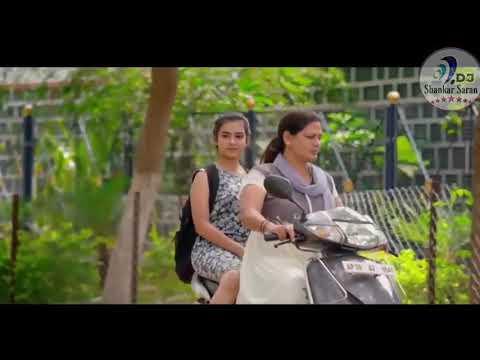 New Remixing Song Shankar Saran