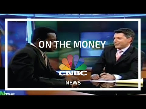 CNBC On The Money