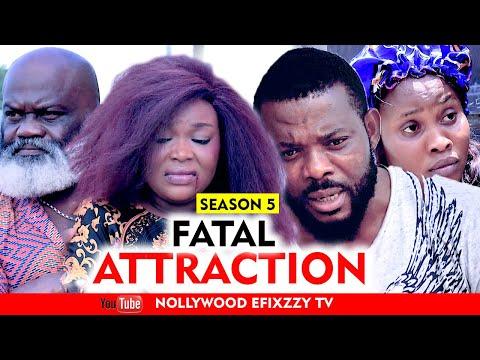 Download FATAL ATTRACTION (SEASON 5) || ANI AMATOSERO, EMEKA ENYIOCHA - 2021 LATEST NOLLYWOOD MOVIES