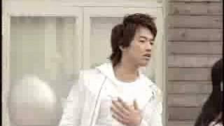 BI RAIN - I DO LYRICS Seororeul neukkyeogamyeonseo jogeumsshik seor...