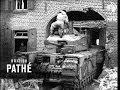 Invasion Scenes Europe British 1944 mp3