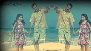 Video Aay Khuku Aay   Hemanta Mukherjee & Srabonti Majumder download MP3, MP4, WEBM, AVI, FLV April 2018