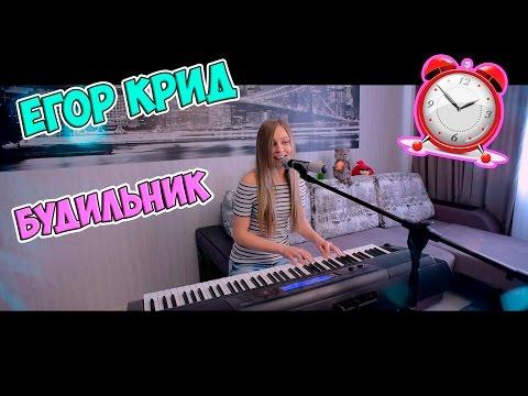 Сезон 7 Игра Престолов Вики FANDOM powered by Wikia