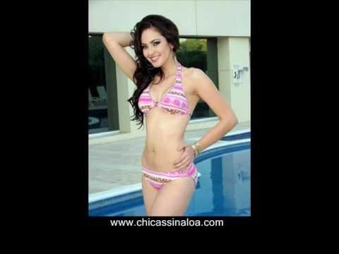 Videos De Mujeres Guapas