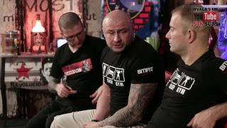 Podcast Inkubator #237 - Ratko, Marko Lončar i Adriano Re Fine ( tetoviranje uživo )