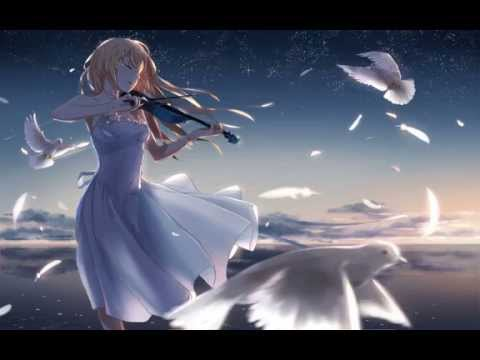 Innocent - Bond [Nightcore]