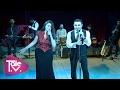 TALIB TALE Feat DAMLA HƏLƏDƏ Canli Ifa mp3