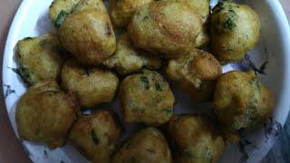 URAD DAL VADA | quick and tasty recipe |