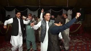 Wang meri sone di by Shafaullah Khan Rokhri | Most famous Punjabi Song 2017+ Fit Dance