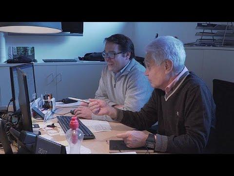 بزنس بلانت: أسرار نجاح برنامج نقل ملكية المؤسسات في برشلونة - business planet  - نشر قبل 10 ساعة