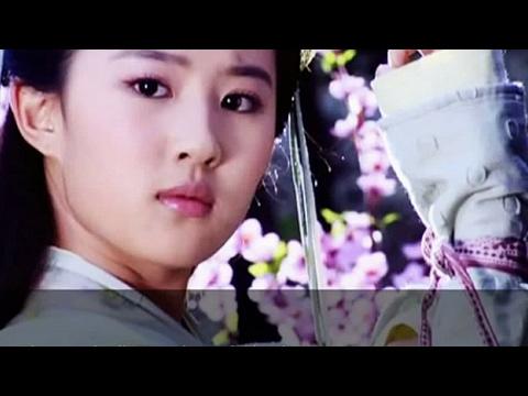 Chinese Fantasy Movies Chinese MArtial Arts Movies English Sub