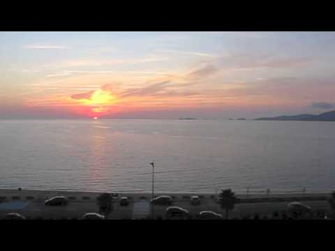 1 Minute Corsica, with Global Travelers