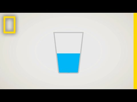 Thumbnail: Is California Exporting Tons of Water During a Drought? | National Geographic