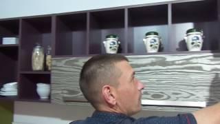 видео Смеситель для кухни купить в Киеве — цены на кухонный смеситель в Украине