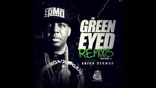 Erick Sermon Ft. Macy Gray, Redman - She Ain't Right For You (Remix)