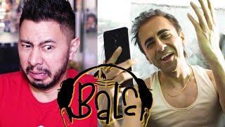 BALA   Ayushmann Khurrana   Bhumi Pednekar   Yami Gautam   Trailer Reaction by Jaby!