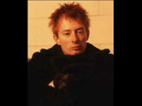 Radiohead Plays Quiz At Radio Station
