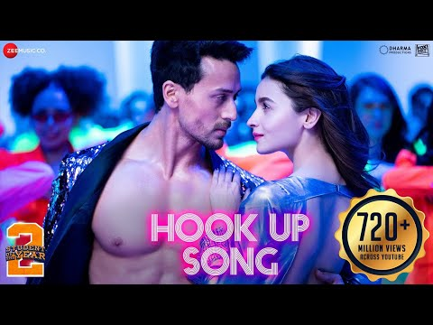 New picture 2020 song bollywood video download pagalworld