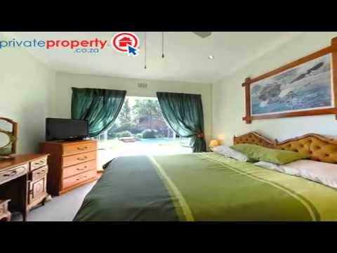4 bedroom house for sale in Johannesburg North - S973571 - Private Property