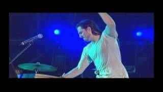 Andrew W.K. - Victory Strikes Again (Live on DVD)