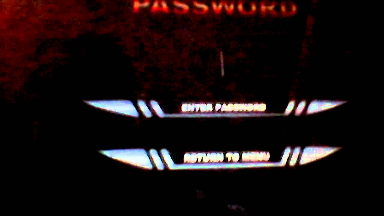 monster password  godzilla daikaiju battle royale