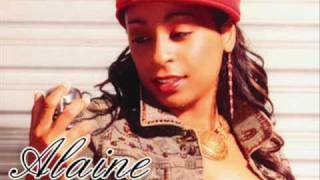Reggae -♥Cardiac Bass Riddim Alaine -Jah Cure  Vybz Kartel - Lutan Fyah [lady - Truthfulley]