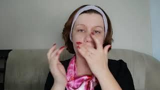 Вечерний базовый уход за кожей с косметикой Мэри Кэй
