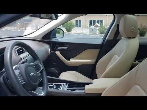 2020 BMW X7 Fletcher, Hendersonville, Waynesville, Marion, Asheville, FL L9C05378 from YouTube · Duration:  1 minutes 57 seconds