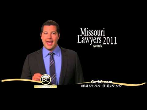 winningest-lawfirm-30-v6-andy-crouppen-816-777-7777-and-913-777-7777