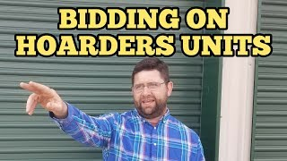 i-bid-on-a-hoarders-house-abandoned-storage-unit-locker-opening-mystery-boxes-storage-wars-auction