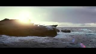 The Meg movie Trailer 2018 (Jason Statham, Ruby Rose, Cliff Curtis, Bingbing Li )