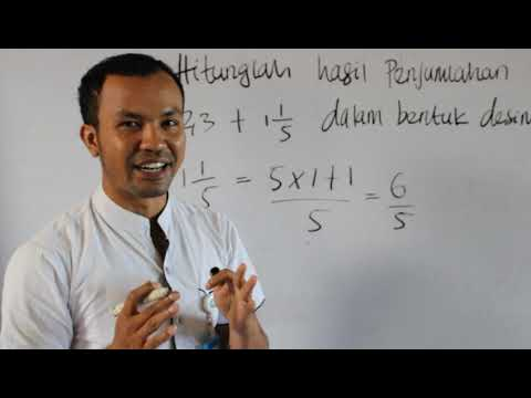 materi-matematika-bentuk-penjumlahan-pecahan-campuran,-persen,-desimal,-pecahan-biasa-||-kelas-5-sd
