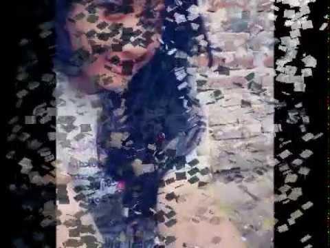 Closehead - Dimana Kau (Akustik) Mp3