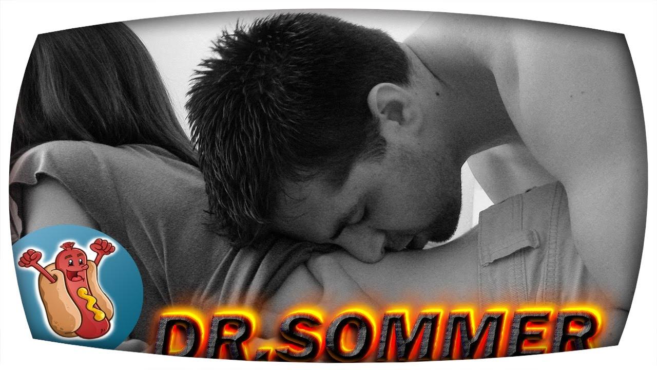 Doktor Sommer Fragen
