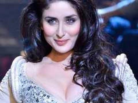 Kareena Kapoor's 'Heroine' script stolen