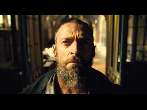 Valjean's Solilquy|Les Miserables