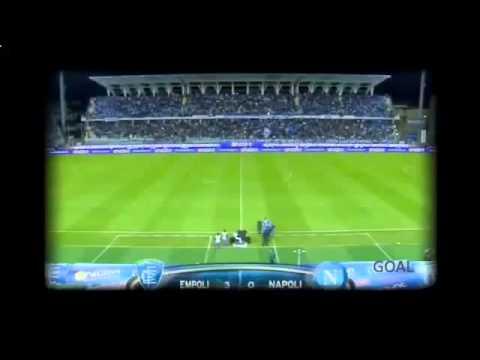 Download Empoli 4 2 Napoli all Goals 30 04 2015