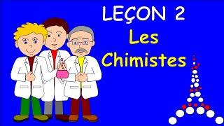 Урок французского языка 2. Текст. #французскийязык