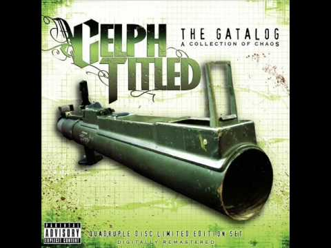 Celph Titled - All Night (ft Apathy & Tak)