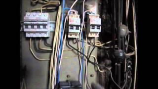 Установка электросчетчика в Самаре(, 2016-02-23T12:48:25.000Z)