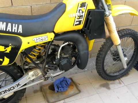 categories_mb-03 Yamaha Trail Bike